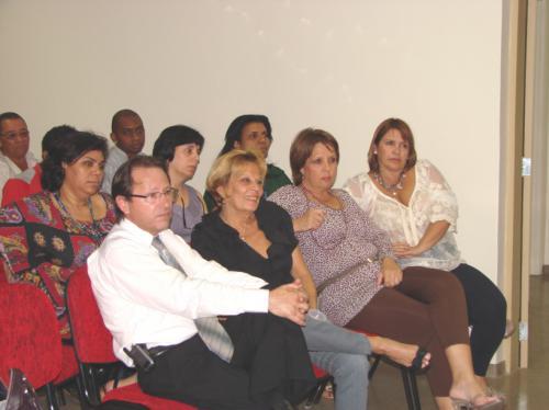 Assembleia - 12.4.2011OK