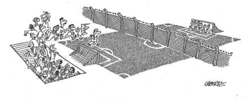 barreira