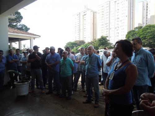Codasp Campinas1104 2