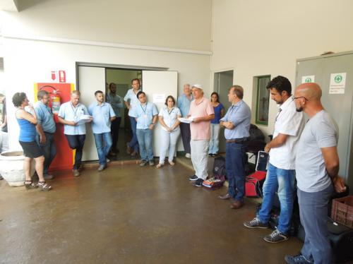 Codasp Campinas1104 3