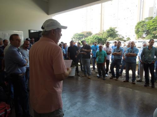 Codasp Campinas1104 4