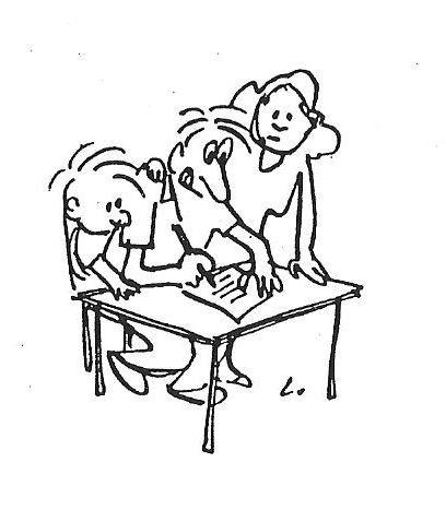 família - estudo