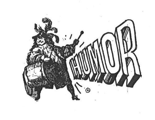 humor (2)